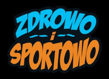 Powiększ obraz: Zdrowo&Sportowo
